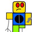 ROBLOXNoob246/Ignited Noob