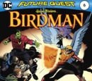 Future Quest Presents Vol 1 6