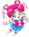 Sailor Chibi Chibi M.png