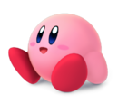 Jesus Valdes Aran/Kirby