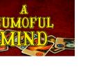 Una mente Sumo-villosa