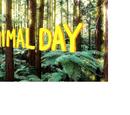 Día animal