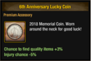 6th Anniversary Lucky Coin.png