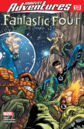 Marvel Adventures Fantastic Four Vol 1 13.jpg