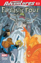 Marvel Adventures Fantastic Four Vol 1 15.jpg