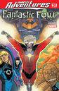 Marvel Adventures Fantastic Four Vol 1 16.jpg