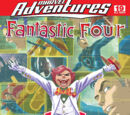 Marvel Adventures: Fantastic Four Vol 1 19/Images
