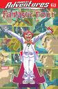 Marvel Adventures Fantastic Four Vol 1 19.jpg