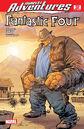 Marvel Adventures Fantastic Four Vol 1 32.jpg