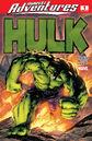 Marvel Adventures Hulk Vol 1 1.jpg