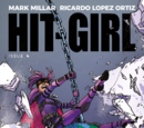 Hit-Girl Vol 1 4