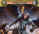 Gearbreaker Angel