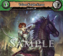 Valiant Knight-Errant