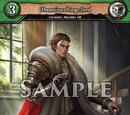 Obnoxious Liege-lord