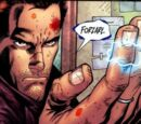 The Dresden Files graphic novel images
