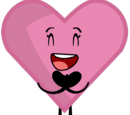 Heart (AzUrArInG)
