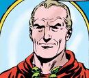 Charles Palene (Earth-616)