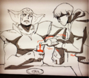 Ryu-Zethrid.png
