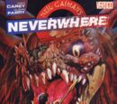 Neverwhere Vol 1 9
