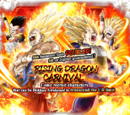 Rare Summon: Rising Dragon Carnival