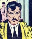 Charles Burton (Earth-616) from Journey into Mystery Vol 1 56 0001.jpg