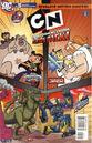 Cartoon Network Action Pack Vol 1 5.jpg