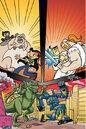 Cartoon Network Action Pack Vol 1 5 Textless.jpg