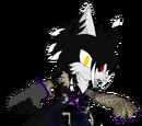 Alternative the Wolf (Avenger)