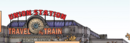 Denver Union Station from Secret Empire Brave New World Vol 1 1 001.png