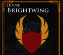 House Brightwing