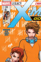 X-Men Gold Vol 2 24.jpg