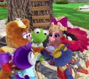 Muppet Babies songs