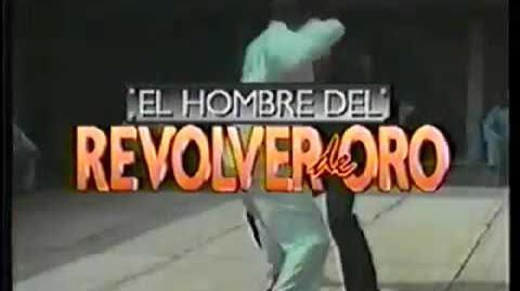 Películas de 1974