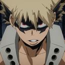 Katsuki hero headshot.png