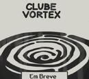 Clube Vortex