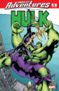 Marvel Adventures Hulk Vol 1 6.jpg
