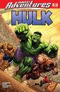 Marvel Adventures Hulk Vol 1 12.jpg