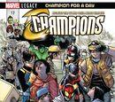 Champions Vol 2 17