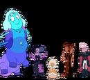 Descoloridas (grupo)