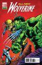 All-New Wolverine Vol 1 31 Hulk Variant.jpg