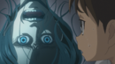 Eren sees a ghost.png