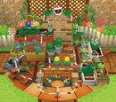 Il Giardino di Torcibruco