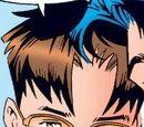 Chap Walters (Earth-616)