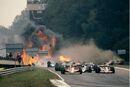 1978 Italian Grand Prix accident.jpg