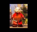 Ant-Man (Clásico)