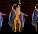 Xandrilia (Wings of Death)