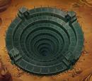 Die Endlosen Zirkel