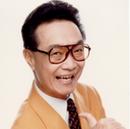 Akira Kamiya.png