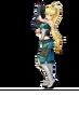 Leafa Fatal Bullet character design.png
