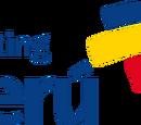 Renting Perú